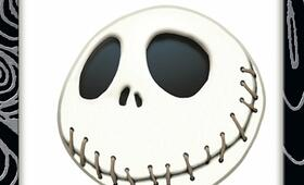 Nightmare Before Christmas - Bild 16