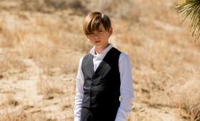 Westworld, Westworld Staffel 1 - Bild 77