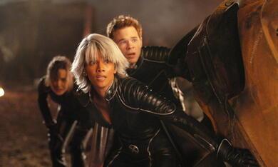 X-Men: Der letzte Widerstand mit Halle Berry - Bild 9