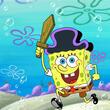 Spongebob schwammkopf poster 03