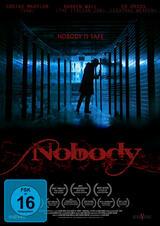 Nobody - Poster