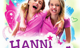 Hanni & Nanni - Bild 1