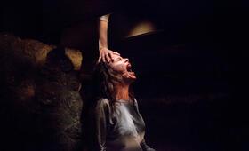 Conjuring - Die Heimsuchung mit Lili Taylor - Bild 9