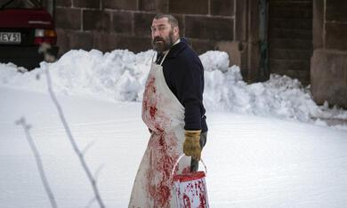 Tatort: Waldlust mit Heiko Pinkowski - Bild 12