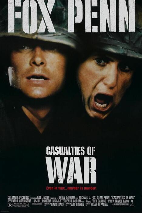 Die Verdammten des Krieges - Bild 10 von 11