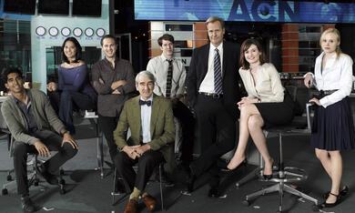 The Newsroom mit Emily Mortimer - Bild 12
