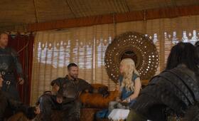 Game of Thrones - Staffel 3 mit Emilia Clarke, Iain Glen und Ed Skrein - Bild 65