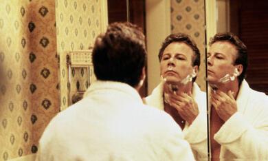 Die Akte mit John Heard - Bild 11