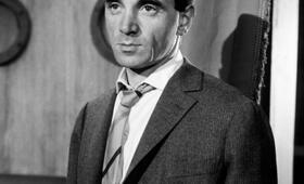 Charles Aznavour - Bild 20