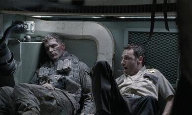 The Walking Dead - Staffel 1 - Bild 11