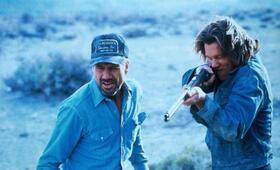 Im Land der Raketenwürmer mit Kevin Bacon und Fred Ward - Bild 6