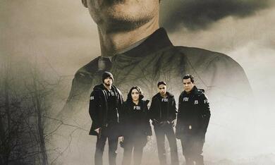 FBI: Most Wanted, FBI: Most Wanted - Staffel 3 - Bild 7