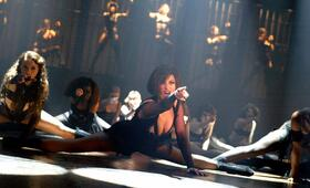 Chicago mit Catherine Zeta-Jones - Bild 2