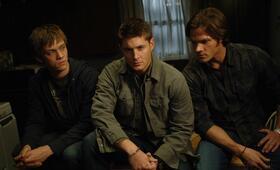 Staffel 4 mit Jensen Ackles und Jared Padalecki - Bild 89