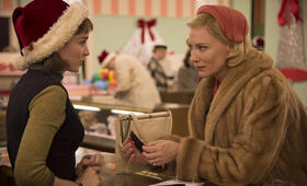 Rooney Mara in Carol - Bild 59