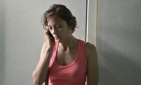 Marion Cotillard - Bild 71