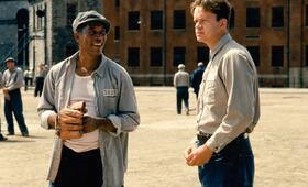 Die Verurteilten mit Morgan Freeman und Tim Robbins - Bild 187