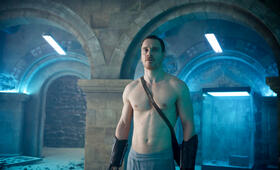Assassin's Creed mit Michael Fassbender - Bild 17