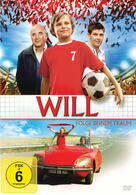 Will - Folge deinem Traum