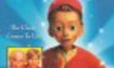 Die Legende von Pinocchio - Bild 3