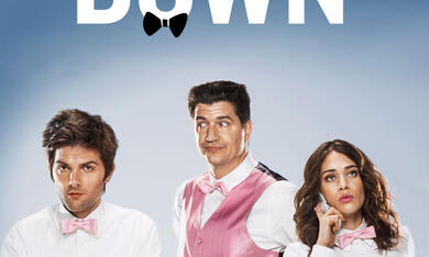 Party Down - Bild 6