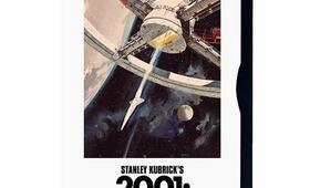2001: Odyssee im Weltraum - Bild 47