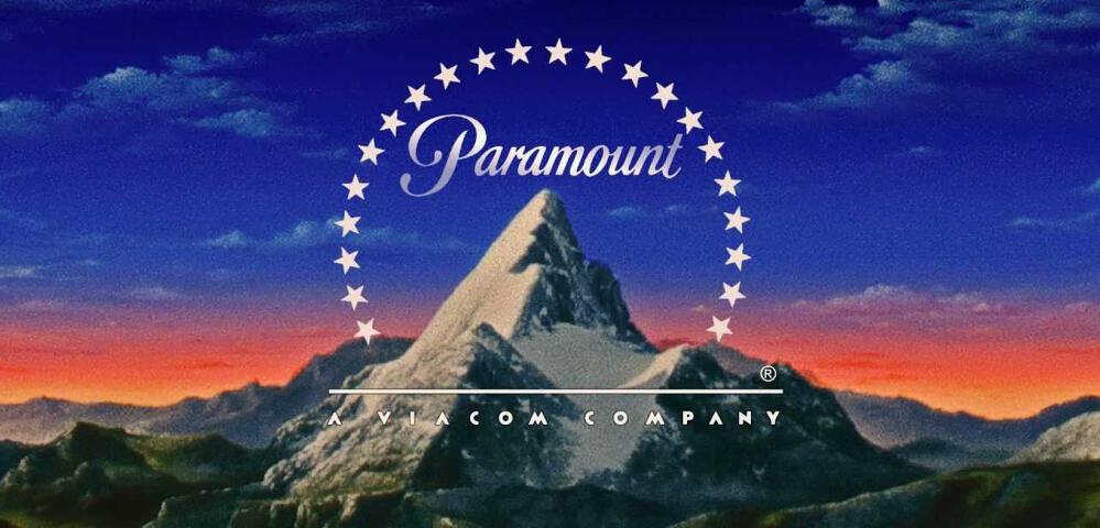 Paramount Berg