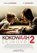 Kokowääh 2 - Poster