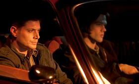 Staffel 7 mit Jensen Ackles - Bild 63