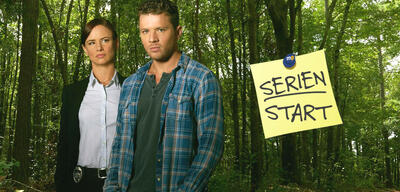 Secrets & Lies mit Juliette Lewis und Ryan Phillippe
