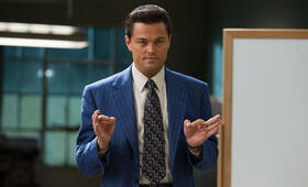 The Wolf of Wall Street mit Leonardo DiCaprio - Bild 29