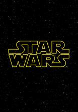 Untitled J.D. Dillard & Matt Owens Star Wars Movie