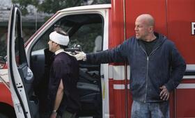 Hostage - Entführt mit Bruce Willis - Bild 262