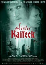 Hinter Kaifeck - Poster