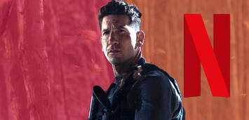 Bild zu:  Marvel's The Punisher