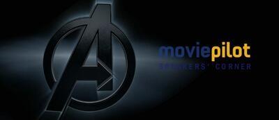 The Avengers erobern das Kino