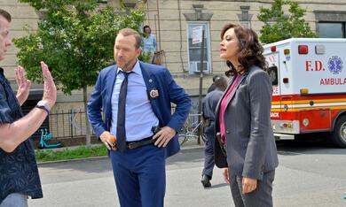 Blue Bloods - Crime Scene New York - Staffel 12 - Bild 5