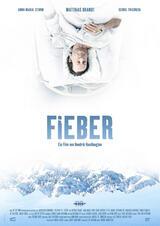 Polizeiruf 110: Fieber - Poster