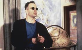 Hudson Hawk - Der Meisterdieb mit Bruce Willis - Bild 223