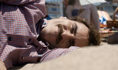 Her mit Joaquin Phoenix - Bild 7