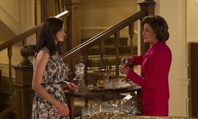 Gilmore Girls: Seasons, Staffel 1 mit Alexis Bledel und Kelly Bishop - Bild 12