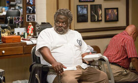 Barbershop 3: The Next Cut mit Cedric the Entertainer - Bild 4