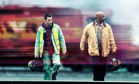 Unstoppable - Außer Kontrolle mit Denzel Washington und Chris Pine - Bild 116