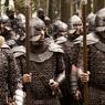 Schwerter des Königs - Dungeon Siege - Bild