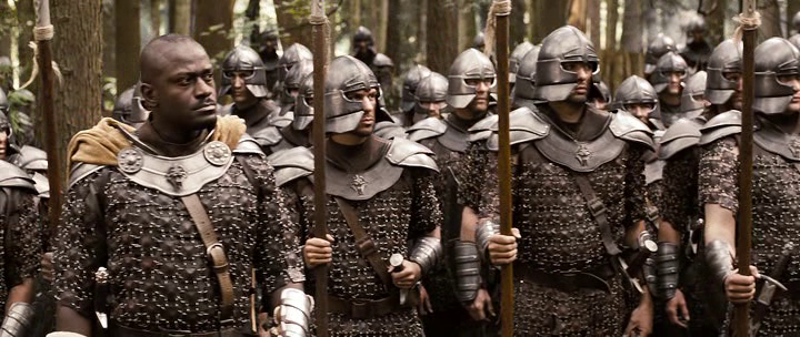 Schwerter Des Königs Dungeon Siege