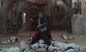 Rogue One: A Star Wars Story mit Donnie Yen - Bild 48