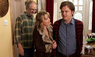 Another Year mit Jim Broadbent, Lesley Manville und Oliver Maltman - Bild 5
