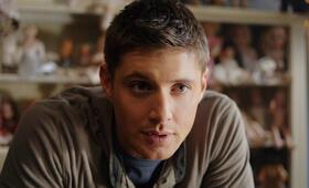 Staffel 2 mit Jensen Ackles - Bild 114