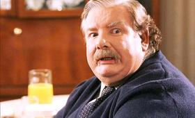 Richard Griffiths - Bild 14