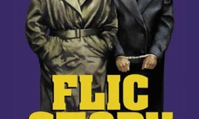 Flic Story - Duell in sechs Runden - Bild 8